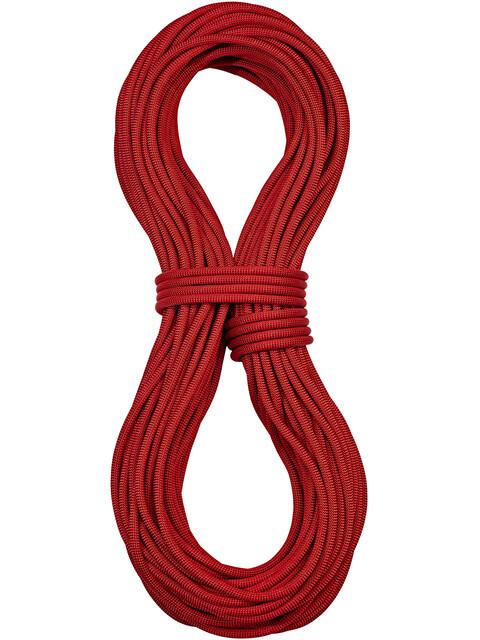 Black Diamond 8.9 Dry Rope 70m Ultra Pink